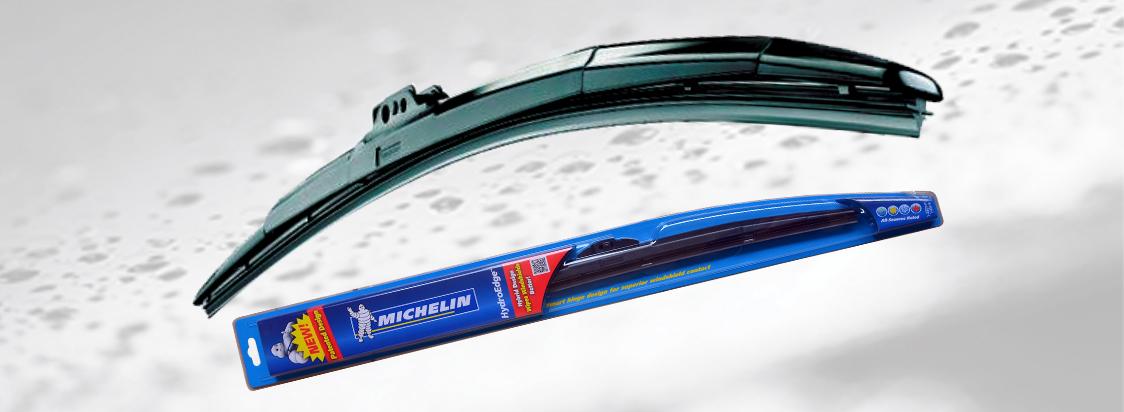 """Premium Wiper Blades Fits 19/"""" /& 21/"""" Audi A3 8L1 Hatchback 1.6"""